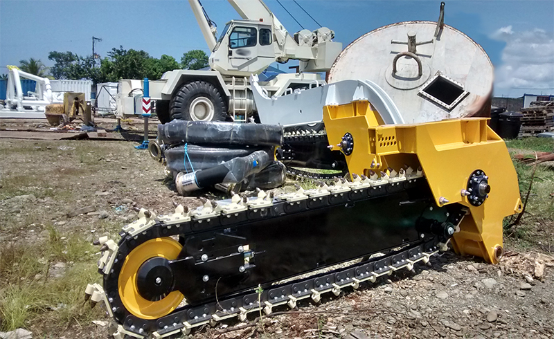 maquina-enterramiento-cadena